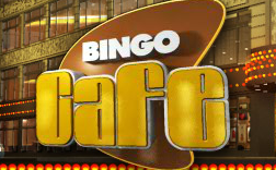 Casino Review Bingo Cafe