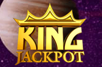 Casino Review King Jackpot