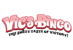 Casino Review Vics Bingo