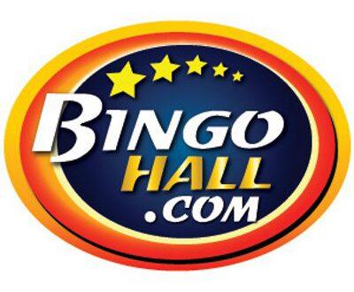 Casino Review Bingo Hall