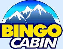 Casino Review Bingo Cabin