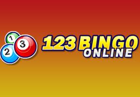 123bingo