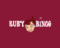 Casino Review Ruby Bingo