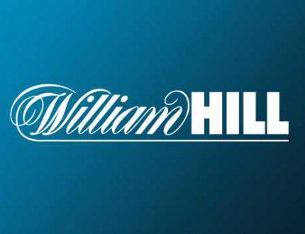 Casino Review William Hill